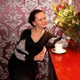 ElenaPronina_0c504 avatar