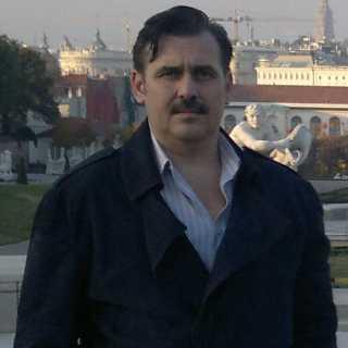 SergeiRomazov avatar