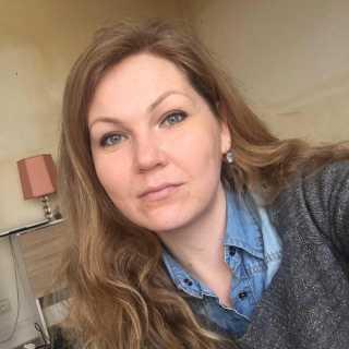 NataliaTerentyeva avatar