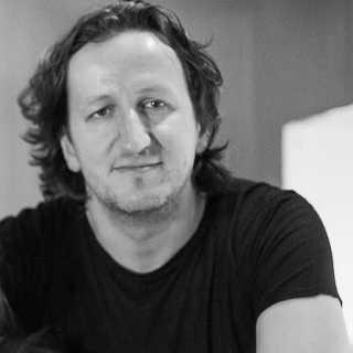 TimGorshkov avatar