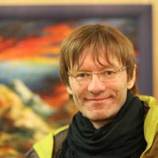 DmitrVin avatar
