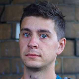 TarasPashchenko avatar
