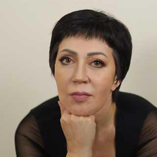 NatalyaProtasova avatar
