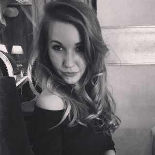 OlgaAfonina avatar