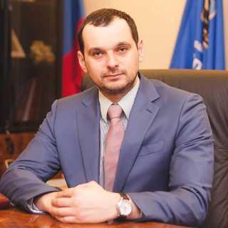 AlexeyZubchenko avatar