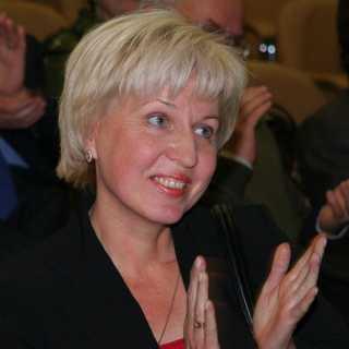 NatalyaShihatova avatar