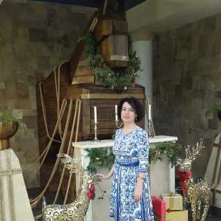 MarinaKucenko_280be avatar