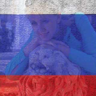 SvetlanaPolyakova_66e3b avatar