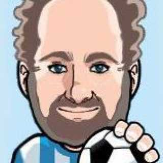 AlexanderFeldberg avatar