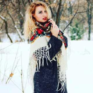 IrinaPopova_9e1dd avatar