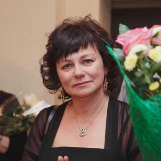 OlgaKosolapova_3ffbf avatar