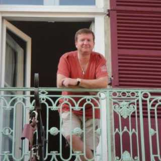 StanislavOdincov avatar
