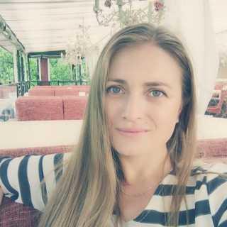 NatalinkaLukyanova avatar
