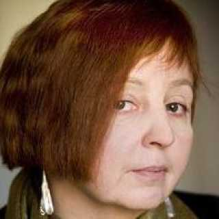ElenaDyakova avatar