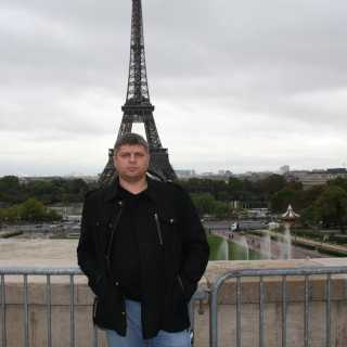fbed363 avatar