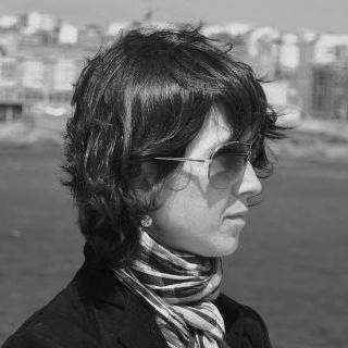 SvetlanaOkhrimenko avatar