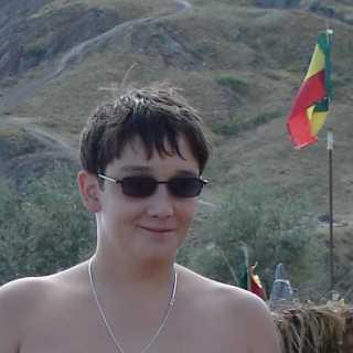 Dmitrii_Popov avatar