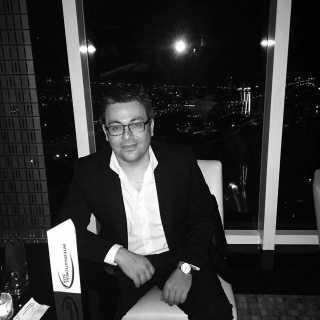 MohamedAnabtawi avatar
