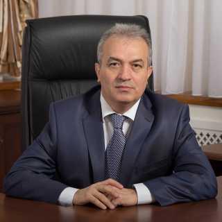 SalmanGuseynov avatar
