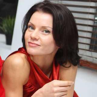 ElenaSen avatar