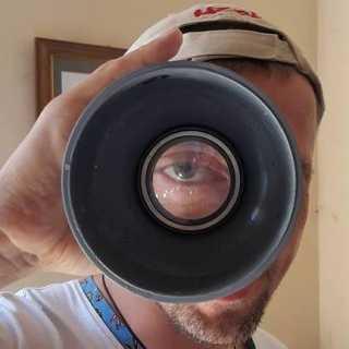 AndreyPistol avatar