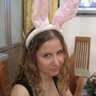 EkaterinaSolovyeva avatar