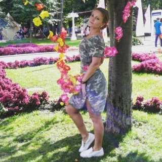 MargaritaMakarova avatar