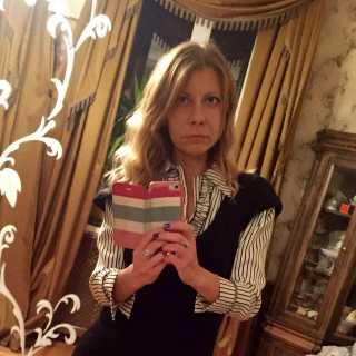 EvgeniyaGalunina avatar