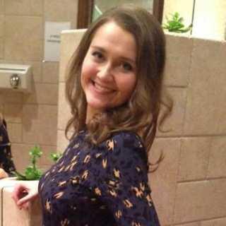 OksanaAnatolevna avatar