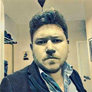 DmitryKoryanov avatar