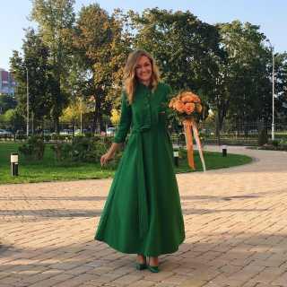 VikMaevskaya avatar