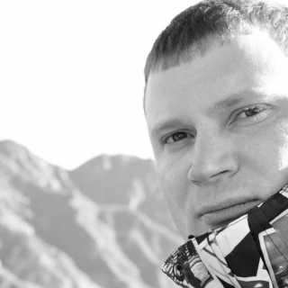 VitaliyIvanov_e54d0 avatar