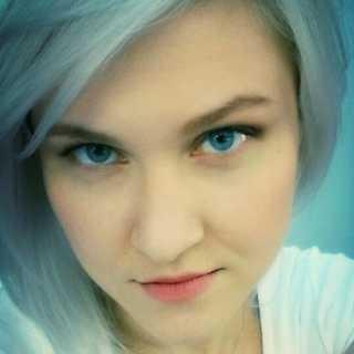 AnnaKazachek avatar
