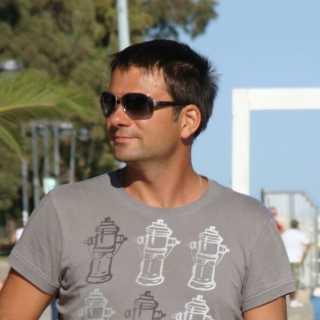 AntonNeklyudov avatar