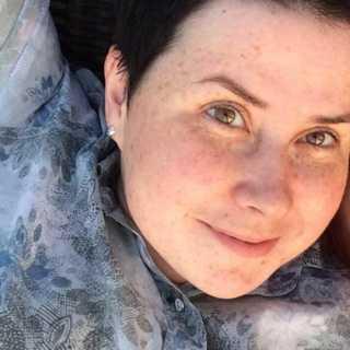 ElenaAnisimovaA avatar