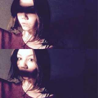 MashaStrokova avatar