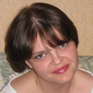 TatjanaTambovtseva avatar