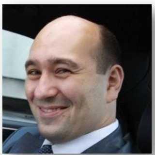 SergeyKnyazhechenko avatar