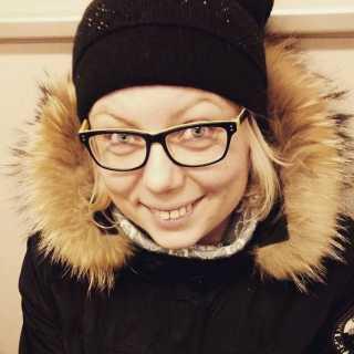 NatalyaIvanova_557af avatar