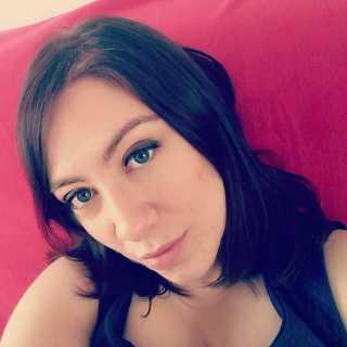 ElisaBarbieri avatar