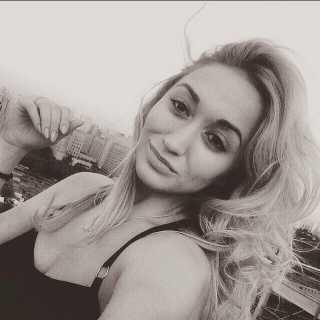 OlgaAstanina avatar