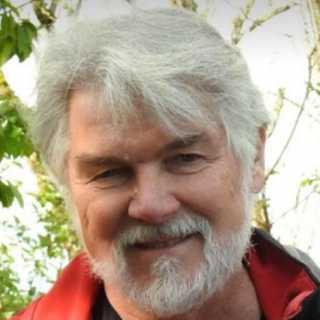 RainerWieland avatar