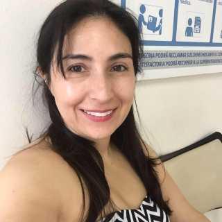 ErikaDiaz avatar