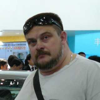 SchukinValeriy avatar
