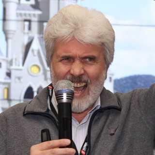 AlexandrPolyansky avatar