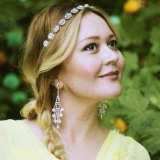 NadezhdaGuseva avatar
