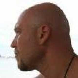 ShnitserAlex avatar