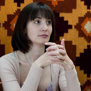 EkaterinaKiseleva_a37fc avatar