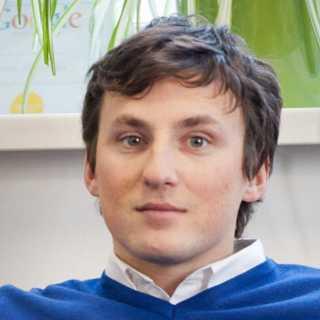 StanislavSamoylov avatar