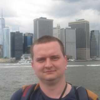 ivan_telkontar avatar